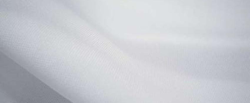 100% Australian Fabric